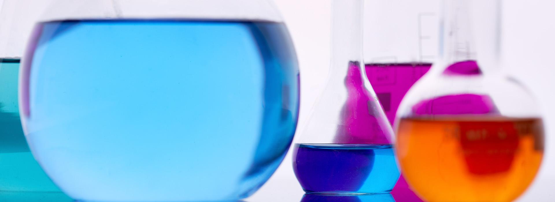 Scopri i le pavimentazioni Resinpox per industrie farmaceutiche